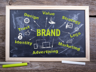 Brand Purpose and Importance